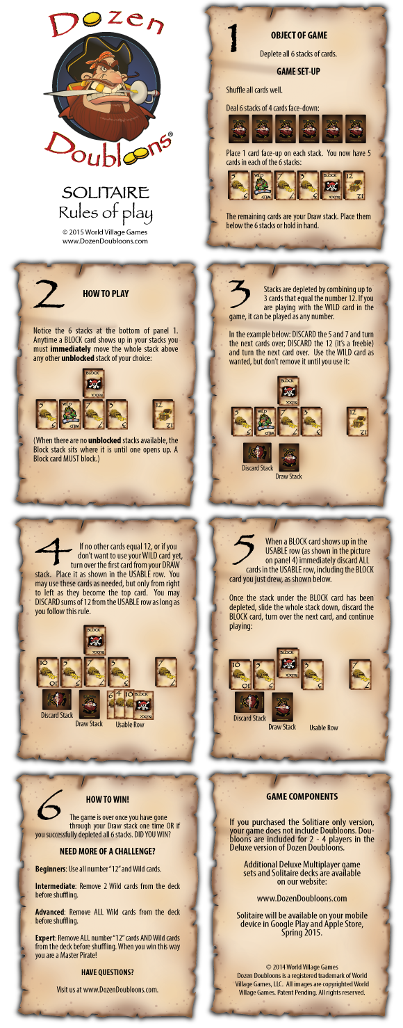 DD-S-Rules-Website-Layout